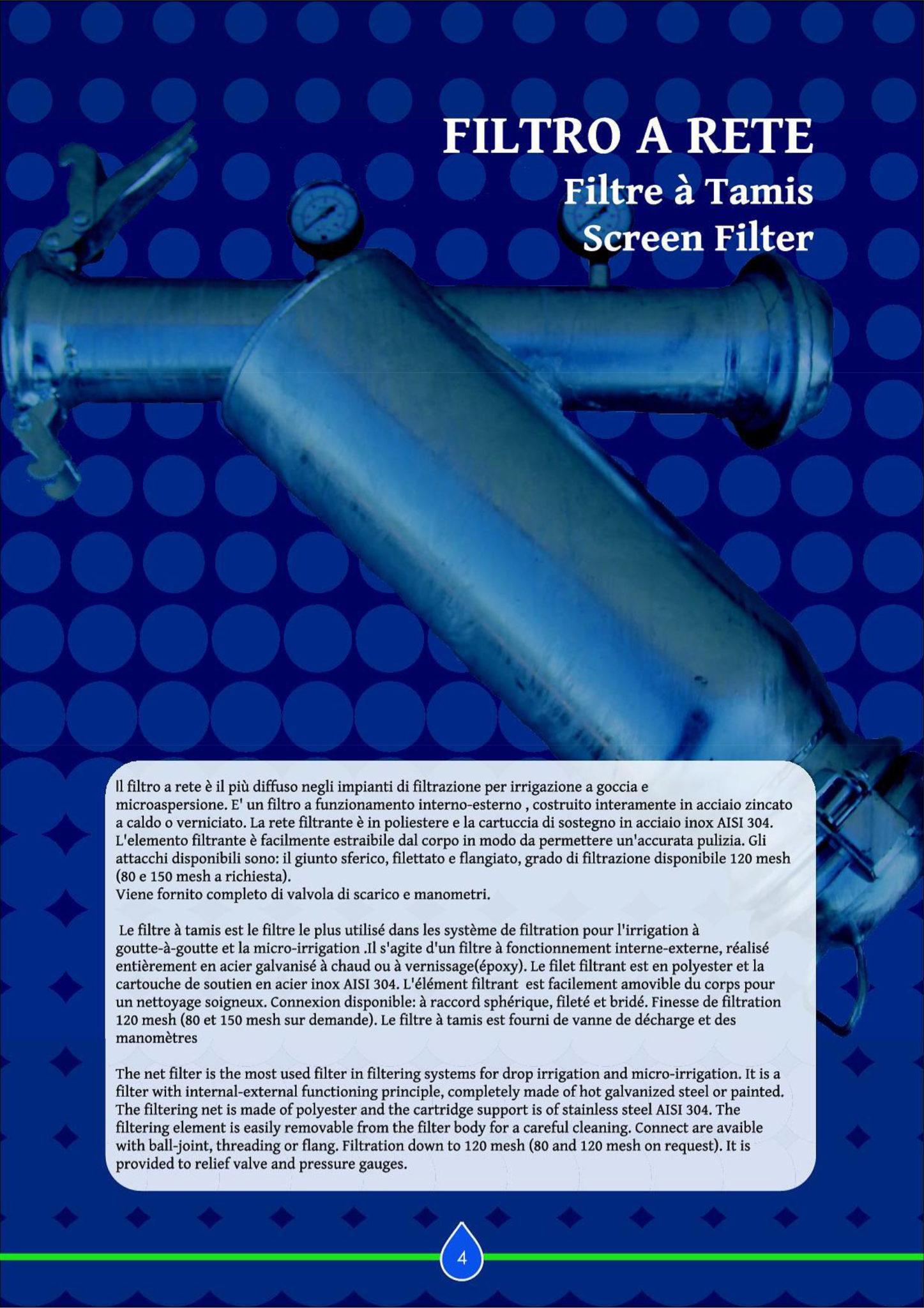 idra-catalogo-2016-compresso-2