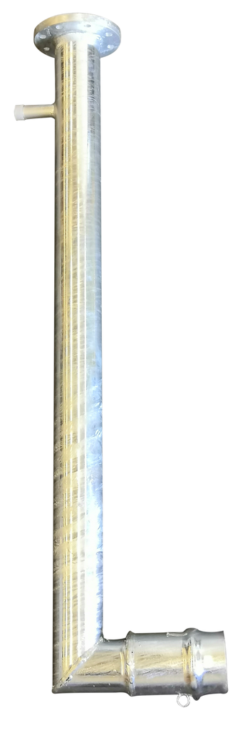 Tubo55